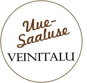 Uue-Saaluse Veinitalu